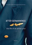After Germanwings. The life of an airline pilot