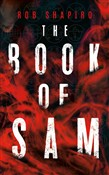 The Book of Sam