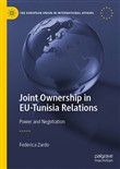 Joint Ownership in EU-Tunisia Relations