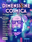 Dimensione cosmica. Rivista di letteratura dell'immaginario (2020). Vol. 11: Estate