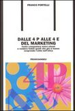 Dalle 4 P alle 4 E del marketing