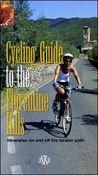 Cycling guide to the Florentine Hills. Itineraries on and off the beaten path