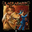 Lackadaisy Vol. 1