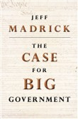 the case for big governme...