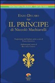 Il principe. Audiolibro. CD Audio. Con libro