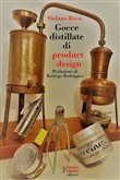 Gocce distillate di product design
