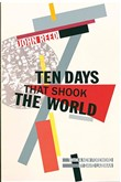 ten days that shook the w...