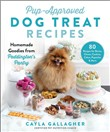 Pup-Approved Dog Treat Recipes