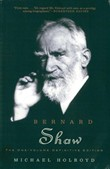 Bernard Shaw: The One-Volume Definitive Edition