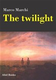 the twilight