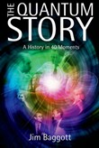 the quantum story:a histo...