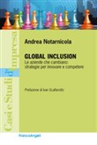 global inclusion. le azie...