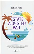 Estate a Oyster Bay