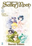 Pretty guardian Sailor Moon. Eternal edition. Vol. 10