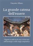 la grande catena dell'ess...