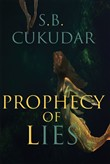 Prophecy Of Lies