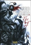 Lucio Parrillo. The art of. Ediz. multilingue