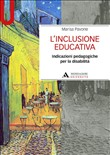 l'inclusione educativa. i...