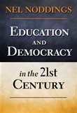 education and democracy i...
