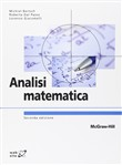 Analisi matematica. Con software