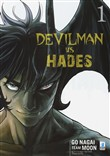 Devilman vs. Hades Vol. 1