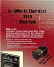 solidworks electrical 201...