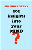 101 insights into your mi...