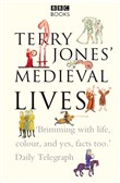 terry jones' medieval liv...