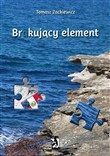 Brakujacy element