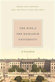 The Rise of the Research University