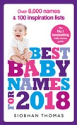best baby names for 2018:...