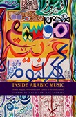 Inside Arabic Music