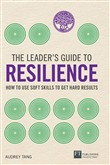 The Leader's Guide to Resilience ePub eBook