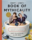 rhett & link's book of my...
