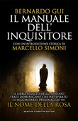 il manuale dell'inquisito...