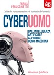 cyberuomo. dall'intellige...