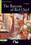 The Ransom of Red Chief and Other Stories. Book + CD