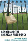gender and the american p...