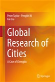 Global Research of Cities