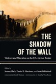 the shadow of the wall