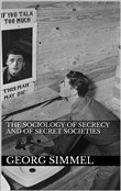 the sociology of secrecy ...