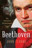 beethoven: the relentless...