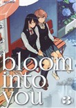 bloom into you. vol. 3