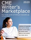 CME Writer's Marketplace, 2020 Edition