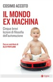 il mondo ex machina