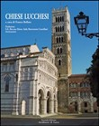 Chiese lucchesi
