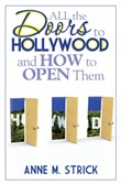 all the doors to hollywoo...