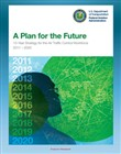 A Plan for the Future: 10-Year Strategy for the Air Traffic Control Workforce 2011-2020, TRACON, Terminal and En Route Services, Training and Hiring Process, Staffing Requirements