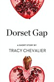 Dorset Gap: A Short Story from the collection, Reader, I Married Him