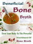 beneficial bone broth